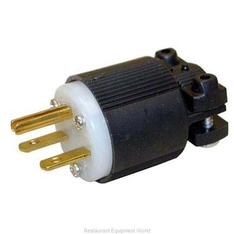 All Points 38-1271 Electrical Plug