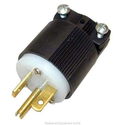 All Points 38-1272 Electrical Plug