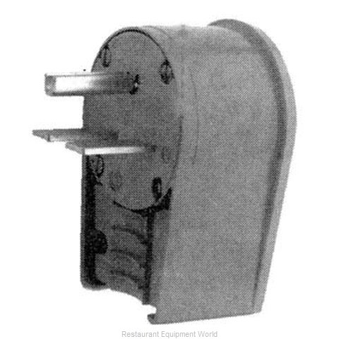 All Points 38-1273 Electrical Plug