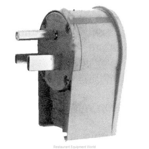 All Points 38-1274 Electrical Plug