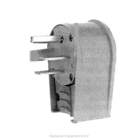 All Points 38-1275 Electrical Plug