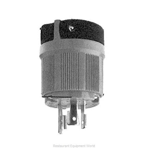 All Points 38-1285 Electrical Plug