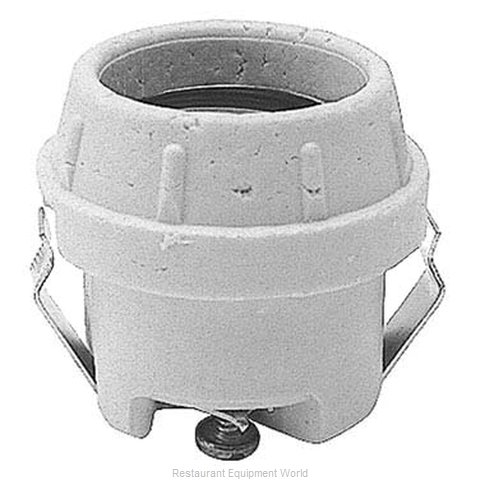 All Points 38-1325 Lamp Socket