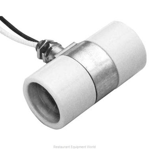 All Points 38-1336 Heat Lamp Accessories