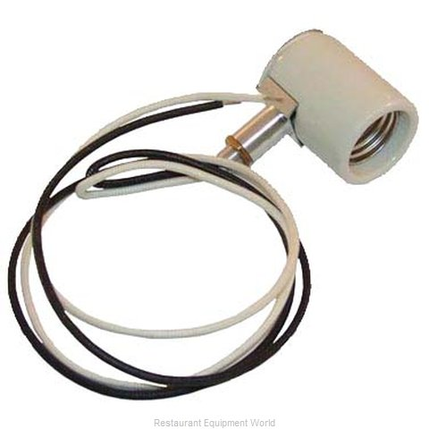 All Points 38-1349 Heat Lamp Accessories