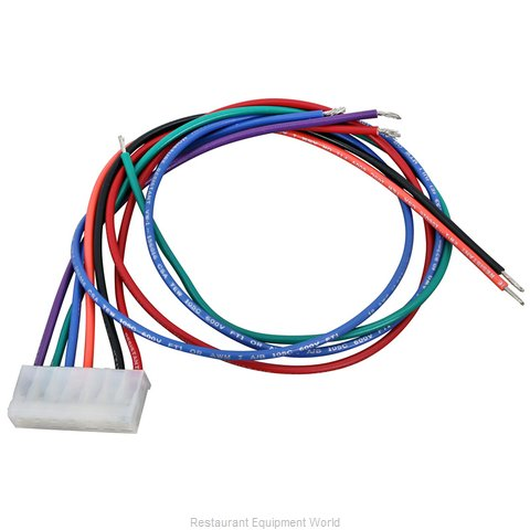 All Points 38-1352 Electrical Parts