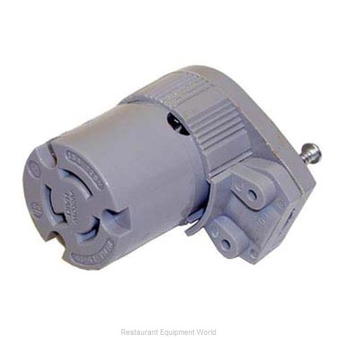 All Points 38-1370 Electrical Parts