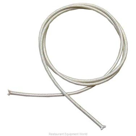 All Points 38-1372 Heating Element