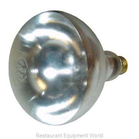 All Points 38-1514 Heat Lamp Bulb