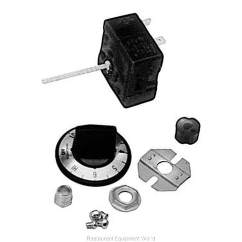 All Points 42-1018 Electrical Parts