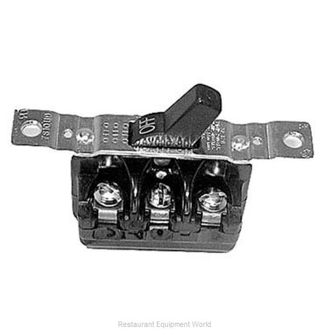 All Points 42-1036 Electrical Contactor