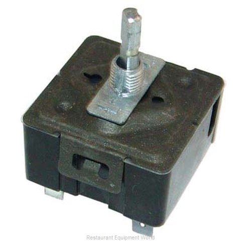 All Points 42-1093 Electrical Parts