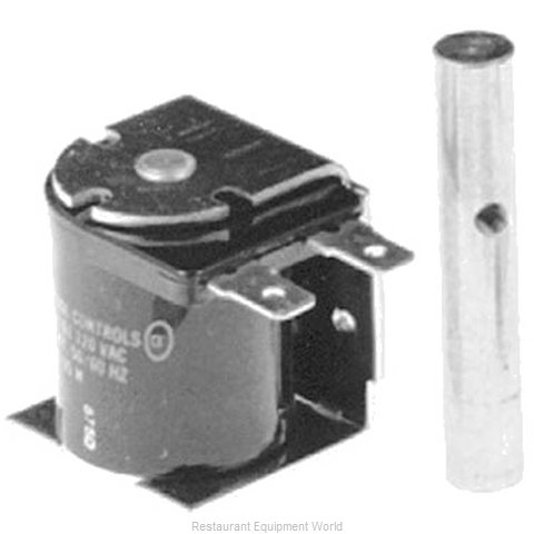 All Points 42-1100 Valve Solenoid
