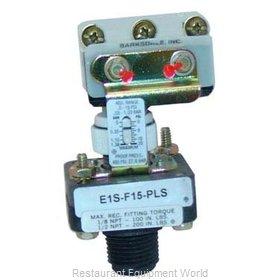 All Points 42-1101 Pressure Regulator