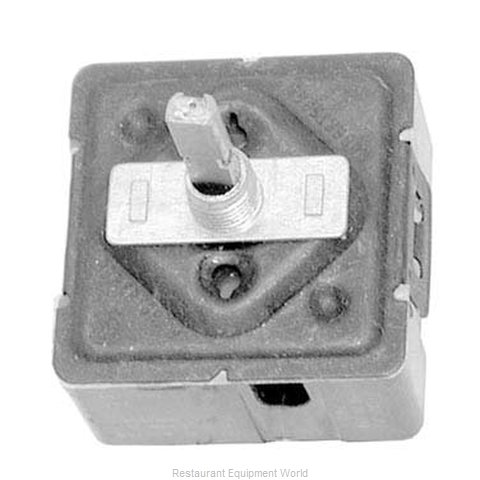 All Points 42-1110 Thermostatic controls