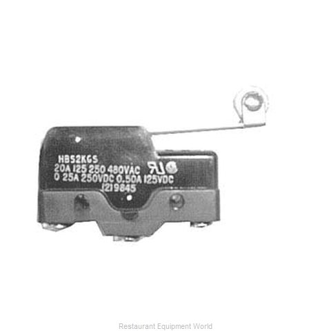 All Points 42-1145 Electrical Parts