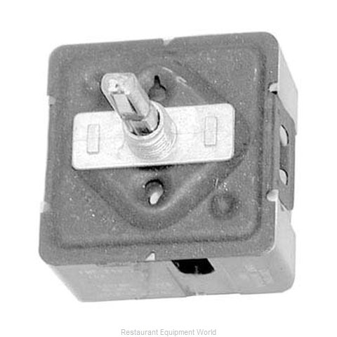 All Points 42-1149 Thermostatic controls