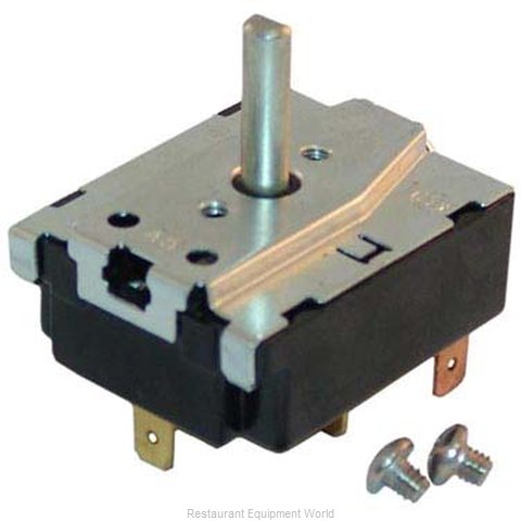 All Points 42-1170 Electrical Parts
