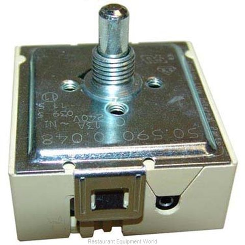 All Points 42-1175 Electrical Parts