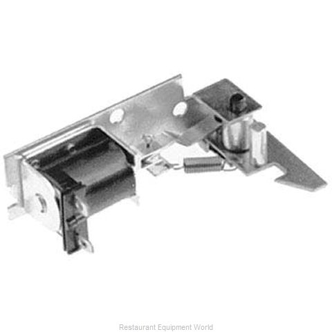 All Points 42-1187 Latch