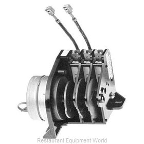 All Points 42-1199 Dishwasher Parts