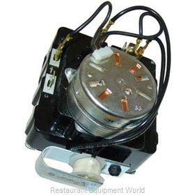 All Points 42-1288 Timer, Electronic