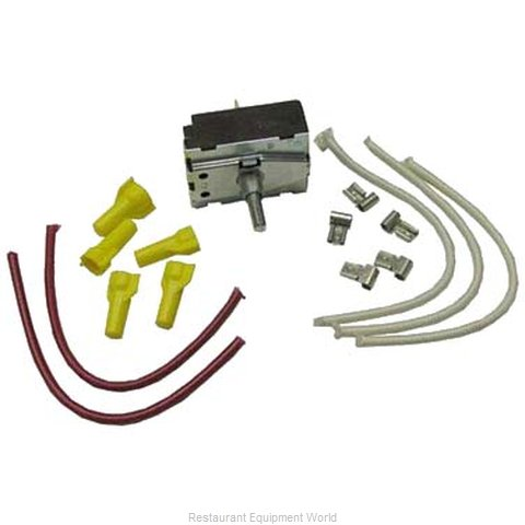 All Points 42-1296 Electrical Parts