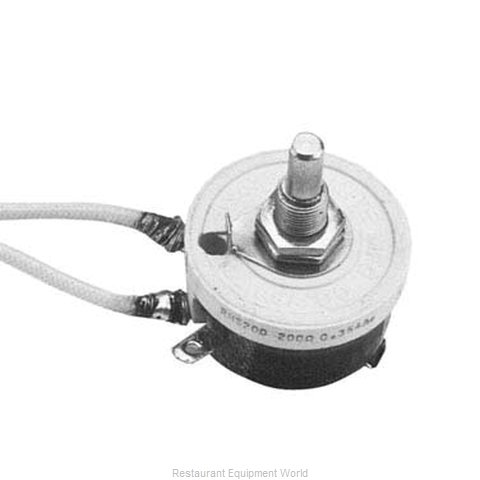 All Points 42-1297 Electrical Parts