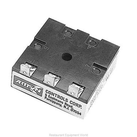 All Points 42-1328 Electrical Parts
