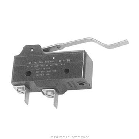 All Points 42-1349 Switches
