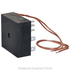 All Points 42-1355 Timer, Electronic