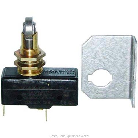 All Points 42-1367 Switches
