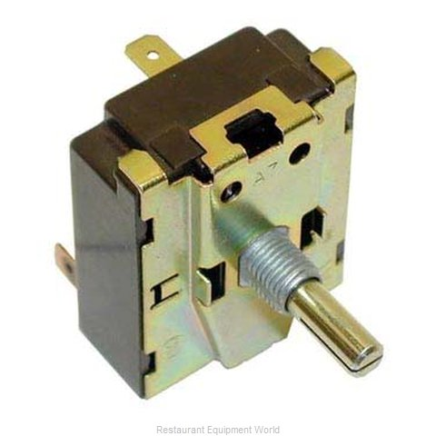 All Points 42-1372 Electrical Parts