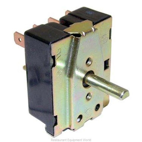 All Points 42-1377 Switches