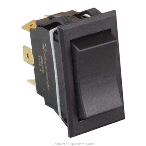All Points 42-1378 Switches