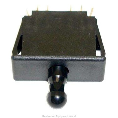 All Points 42-1382 Electrical Parts