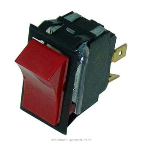 All Points 42-1393 Electrical Parts