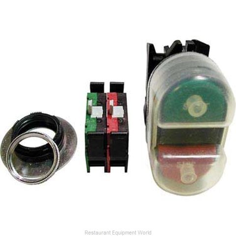 All Points 42-1396 Electrical Parts