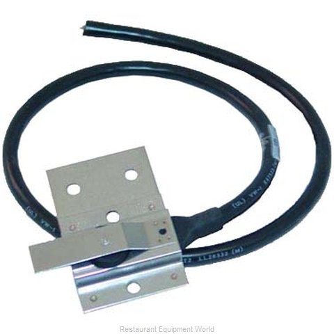All Points 42-1418 Electrical Parts