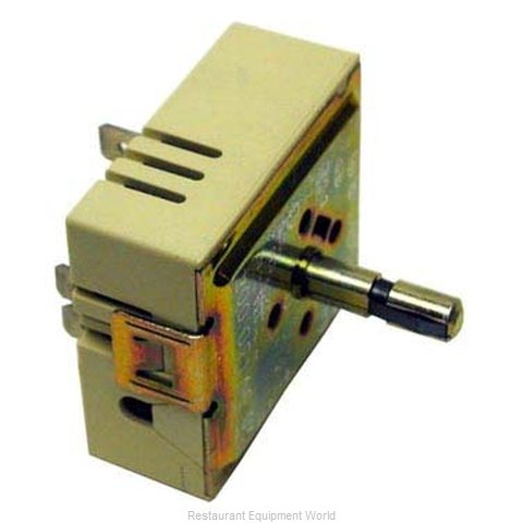 All Points 42-1434 Thermostatic controls