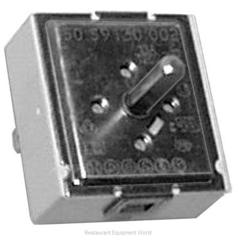 All Points 42-1448 Electrical Parts