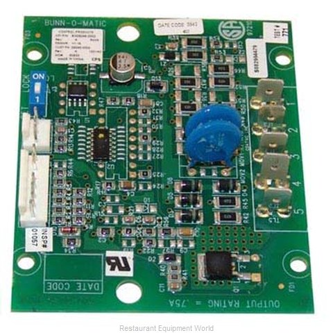 All Points 42-1456 Electrical Parts