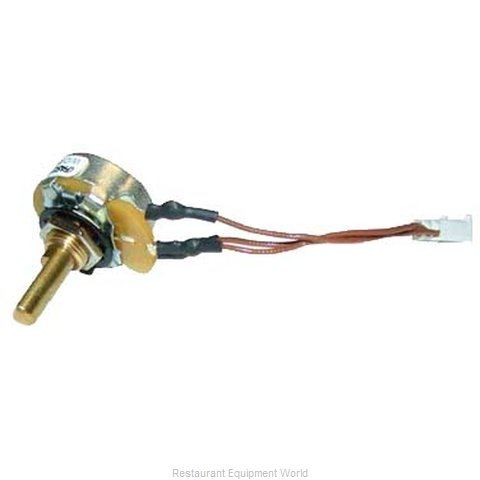 All Points 42-1461 Gas Tester Potentiometer