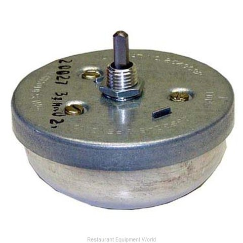 All Points 42-1462 Electrical Parts