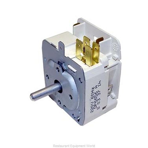 All Points 42-1472 Electrical Parts