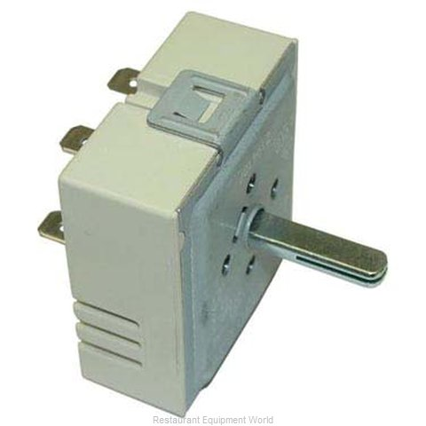 All Points 42-1480 Thermostatic controls