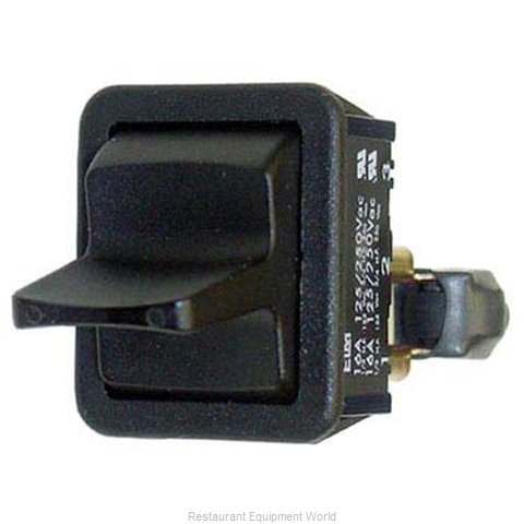 All Points 42-1494 Thermostat Safeties Hi Limits
