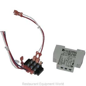 All Points 42-1543 Timer, Electronic