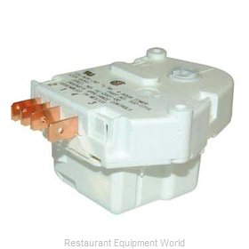 All Points 42-1638 Refrigeration Mechanical Components