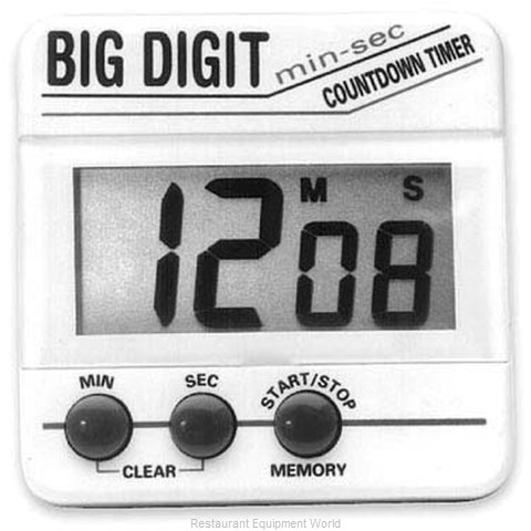 All Points 42-1646 Timer, Electronic
